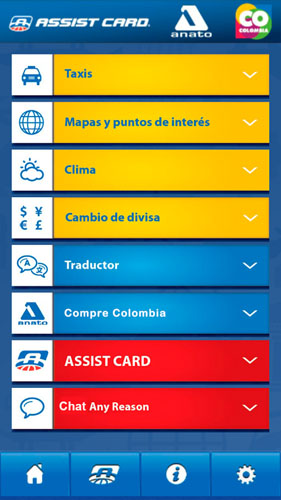 Proexport-App-welcome-to-Colombia