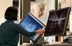 Imagen cortesía de Dell - CC