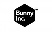 BunnyInc_logo