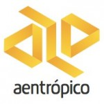 aentropico
