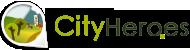 cityheroes-logo