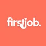 logo-firstjob