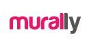 logo-murally