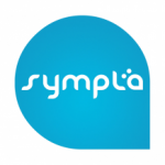 logo-sympla
