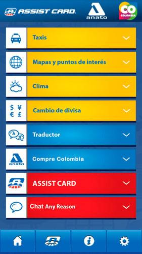 Proexport-App-welcome-to-Colombia